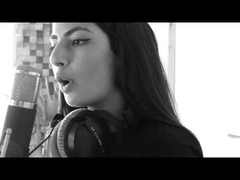 Wildest Dreams-Taylor Swift (Noel Kharman Cover)