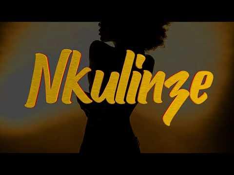 Hitnature - Nkulinze(Official Audio)