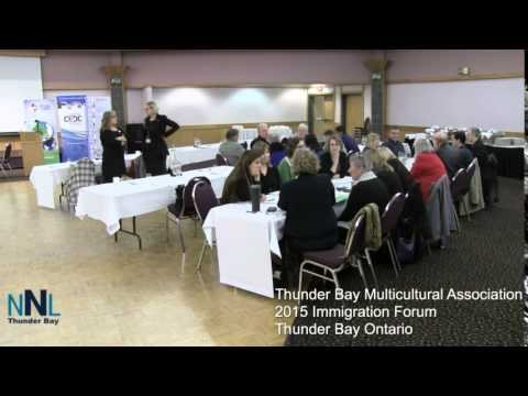 thunder bay multicultural association - 480×360