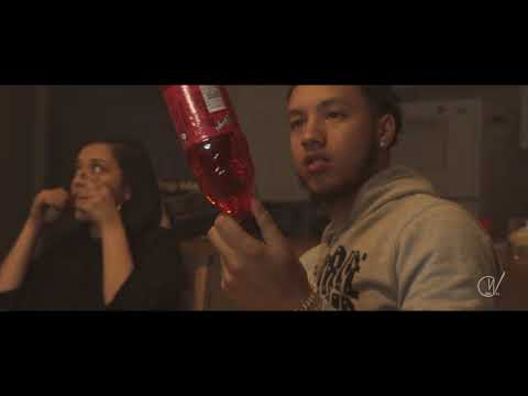 Ace Santana & Peso -