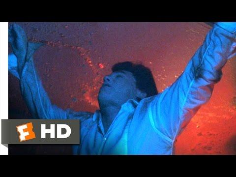 Poseidon (9/10) Movie CLIP - A Hero's Sacrifice (2006) HD