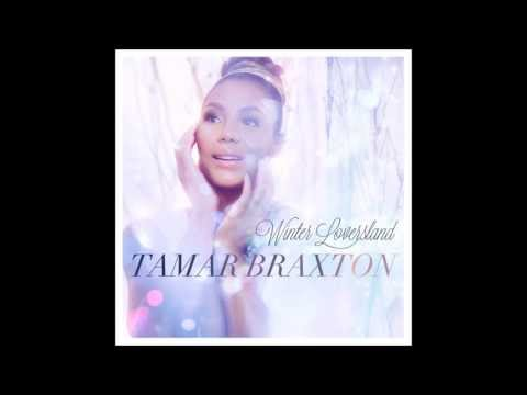 """[NEW] Tamar Braxton - """"She Can Have You"""" (Christmas Single)"""
