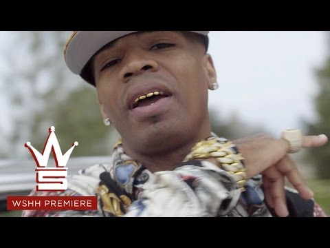 """Plies """"Daddy"""" (WSHH Exclusive - Official Music Video)"""