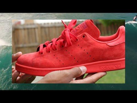 Adidas Stan Smith \