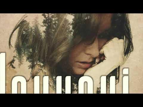 🎵 Fenoman X DJ Green - Yovvoyi