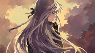 Nightcore- Lies (They Never Leave Their Lives) (Maria Mena)