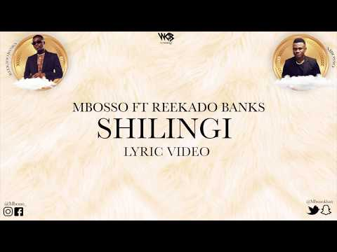 mbosso-ft-reekado-banks---shilingi-(lyric-video)-sms-skiza-8547463-to-811