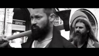 Frontside - Nieważne (official video)