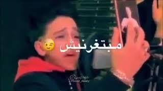 Arani  2020 || 👌جديد أجمل😍 أغاني مصريه