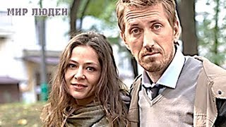 Кто он Нюхач! Красавица жена и Подробности личной жизни актера Кирилла Кяро