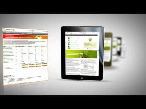 ShowMyPC Free Remote Support