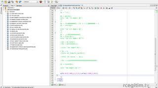 101  PHP'de Matematiksel Fonksiyonlar   min