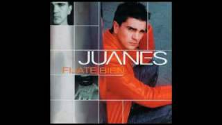 Download MP3 Stereo Juanes - Yerbatero