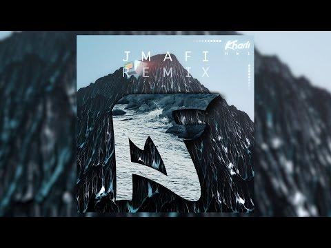 Kharfi - Hei Bae (JMaFi Remix)