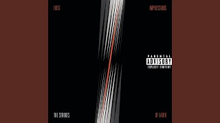 the strokes someday hd