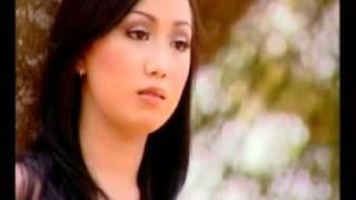 Download lagu Molo Jesus Do Dongankhu - Simatupang Sister.avi