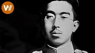 Hirohito - The Chrysanthemum Throne | Those Who Shaped the 20th Century, Ep. 24