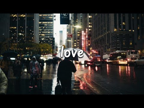 Louis The Child - LOVE feat ELOHIM