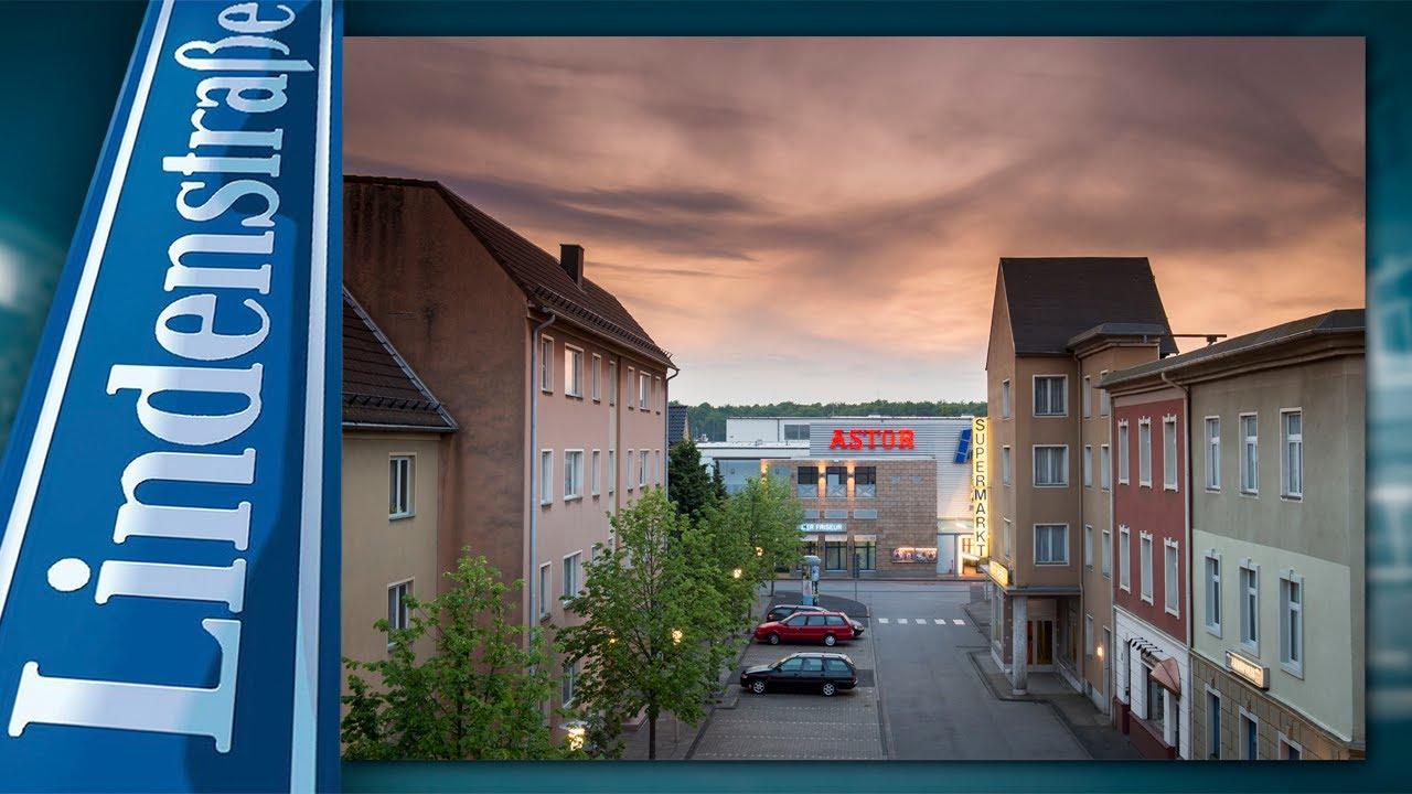 Lindenstrasse 1433