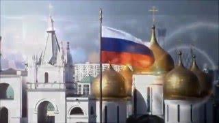 TalGraf - Великая страна Россия