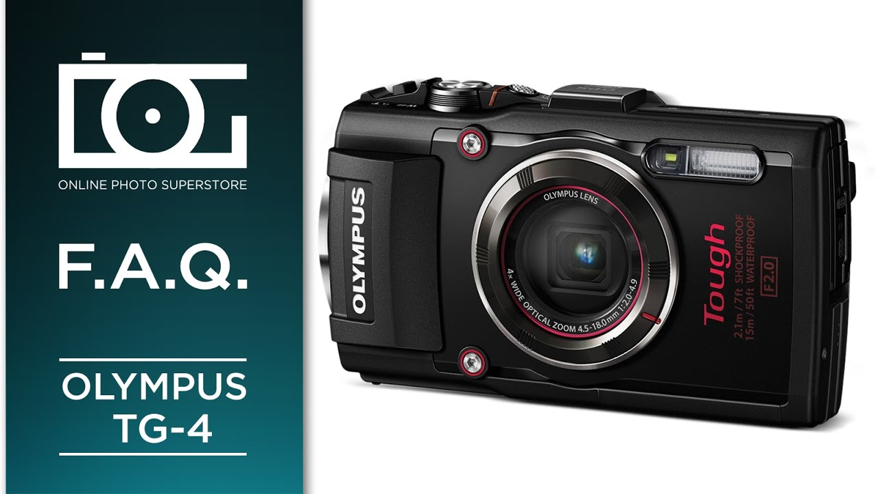 olympus tg 4 most asked questions tutorial stylus tough waterproof rh youtube com olympus stylus digital camera manual olympus digital 800 camera manual