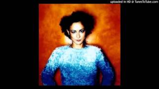Copyright feat. Isabel Fructuoso - La Vida (Unreleased) resampled