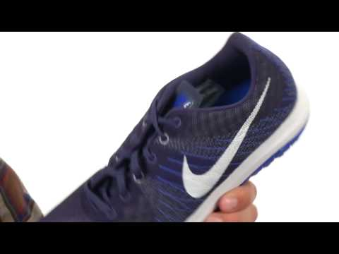 nike-flex-fury-sku:8429704