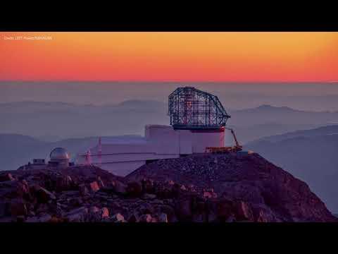 Vera C. Rubin Observatory LSST Camera