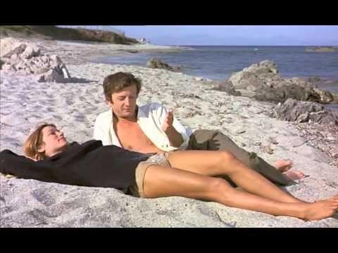 Je t'aime je t'aime (1968) - Music by Krzysztof Penderecki