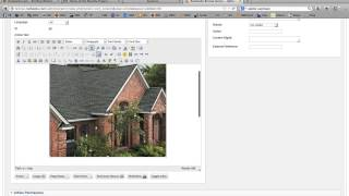 Step 3: Adding Images to Articles