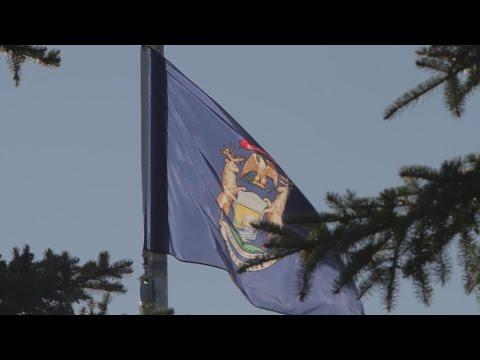 Michigan, The Comeback State | Michigan Economic Development Corporation