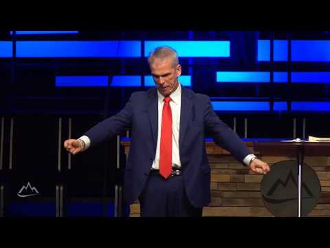 Finding Freedom from Addiction | Rock Springs Church