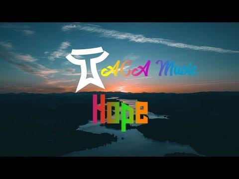 TACA Music - Hope
