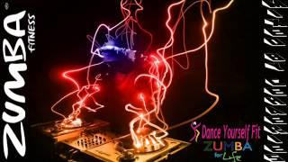 Zumba 2014 Music Mix August