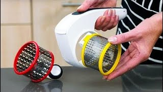10 Kitchen Gadgets Put To The Test #6 New technology
