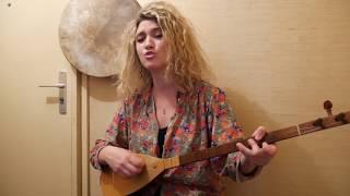 Eléonore Fourniau, Bir ay doğar ilk akşamdan geceden Video