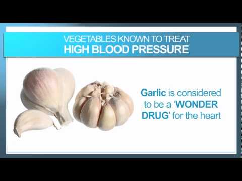 How To Manage Blood Pressure Naturally