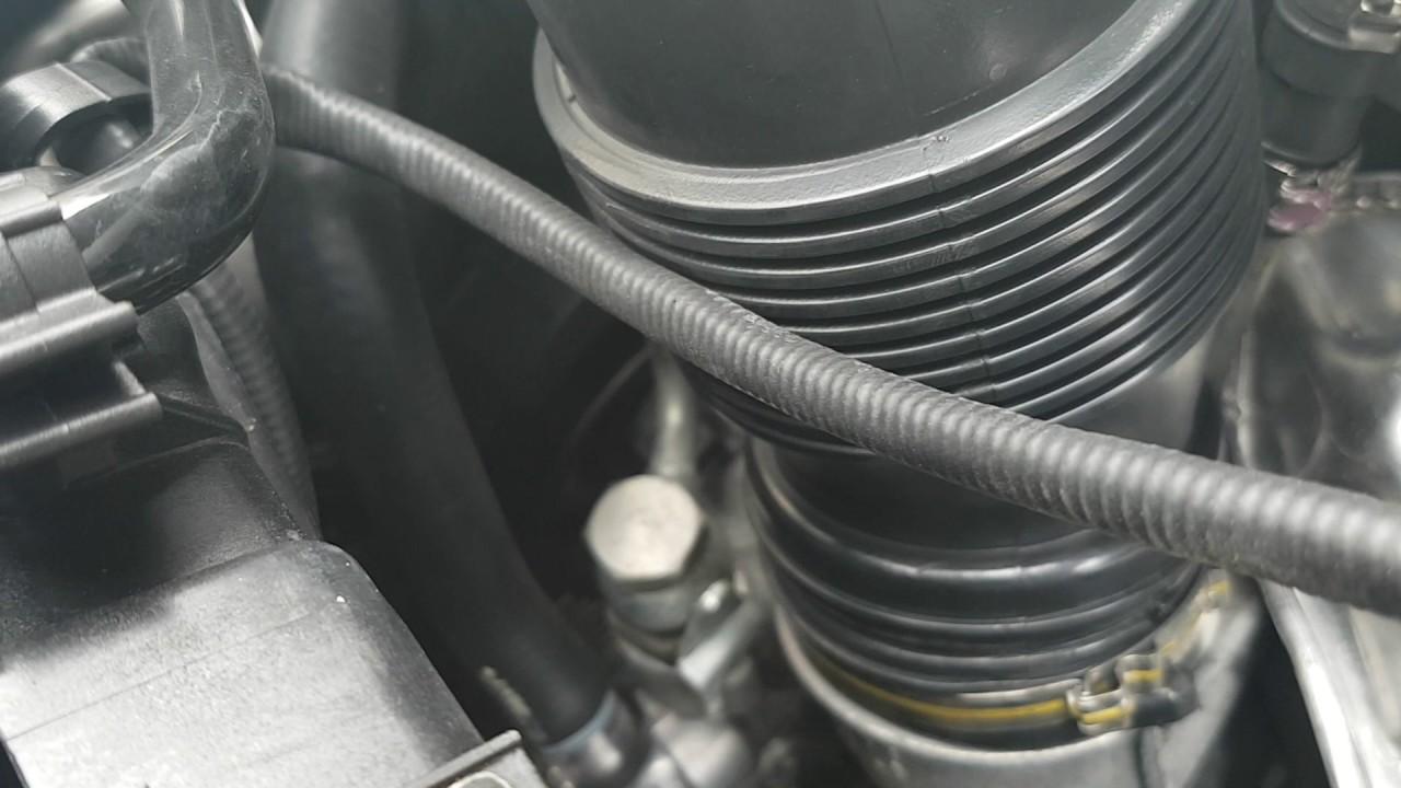 alfa romeo engine coolant 1967 alfa romeo wiring diagram coolant leak 1 # alfa romeo 159 1750 tbi - youtube #14