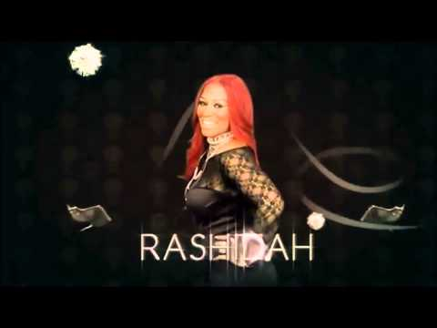 Love And Hip Hop New York Intro All Cast