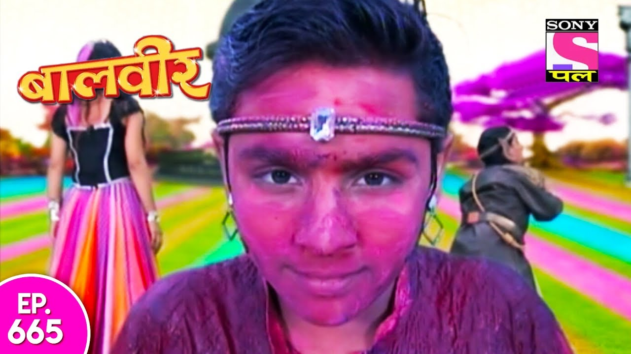 baal-veer-ब-ल-व-र-episode-665-21th-july-2017