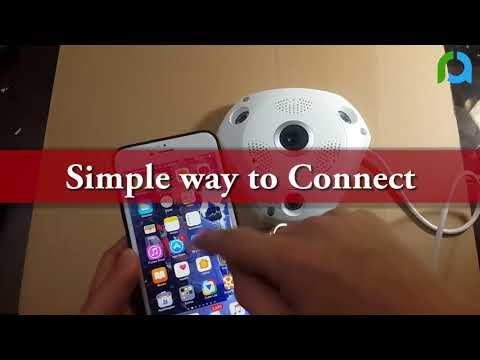 wireless-fisheye-ip-3d-vr-360-degree-panoramic-960p-wi-fi-cctv-camera.1.3-mp