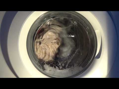 Samsung WF0F5E5U4W Daily wash 60