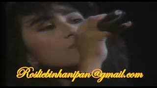 Ella - Pengemis Cinta (Live In Brunei)