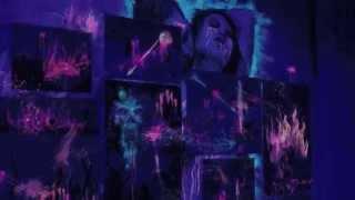 Orphan   'Leena's Paintings' Scene thumbnail