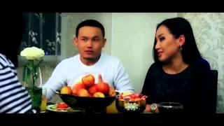 Шар менде (2014) Кыргыз кино | Трейлер