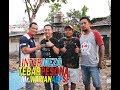 Tebar Pesona Mb Intermezo  Mp3 - Mp4 Download