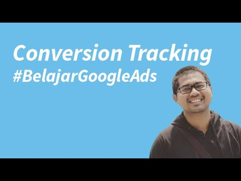 cara-memasang-google-ads-conversion-tracking-menggunakan-google-tag-manager