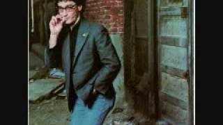 Donnie Iris- Love Is Like A Rock