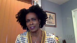 Janet Hubert, original Aunt Viv of 'Fresh Prince,' opens up about Will Smith's apology and more