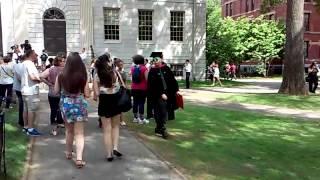 Гарвард.(3)
